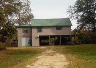Foreclosure  id: 4082440