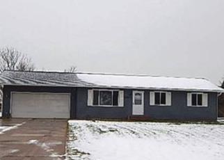 Foreclosure  id: 4082462