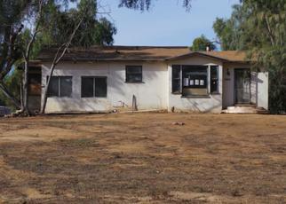 Foreclosure  id: 4082584