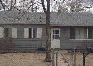 Foreclosure  id: 4082596