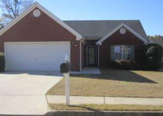 Foreclosure  id: 4082683