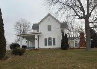 Foreclosure  id: 4082765