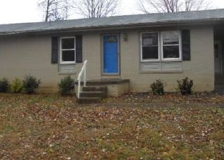 Foreclosure  id: 4082791