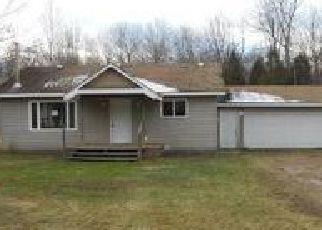 Foreclosure  id: 4082860