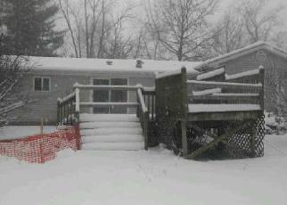 Foreclosure  id: 4082866