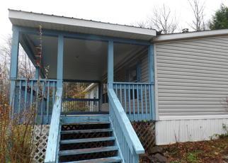 Foreclosure  id: 4082997