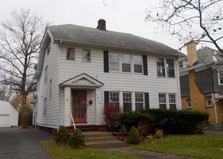 Foreclosure  id: 4083016