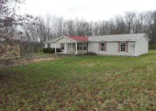Foreclosure  id: 4083031