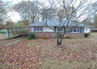 Foreclosure  id: 4083080