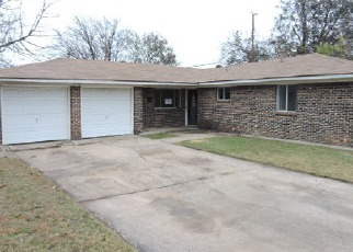 Foreclosure  id: 4083114