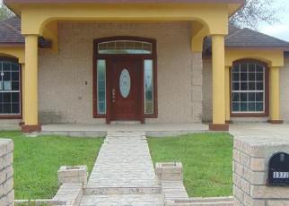 Foreclosure  id: 4083120