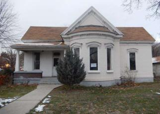 Foreclosure  id: 4083134