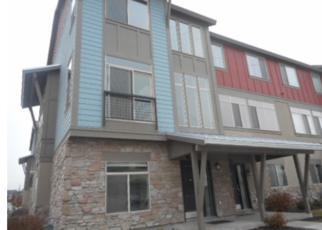 Foreclosure  id: 4083135