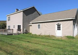 Foreclosure  id: 4083152
