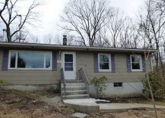Foreclosure  id: 4083244