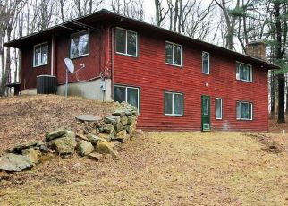 Foreclosure  id: 4083291