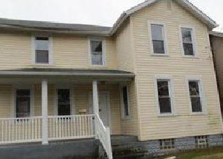 Foreclosure  id: 4083340