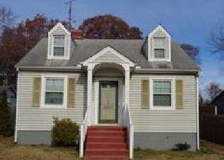 Foreclosure  id: 4083341