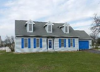 Foreclosure  id: 4083344