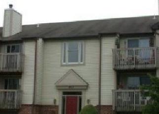 Foreclosure  id: 4083345