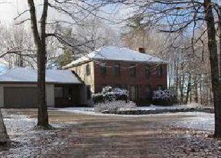 Foreclosure  id: 4083421