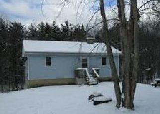 Foreclosure  id: 4083424