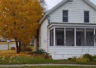 Foreclosure  id: 4083426