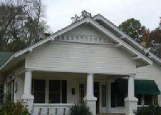 Foreclosure  id: 4083491