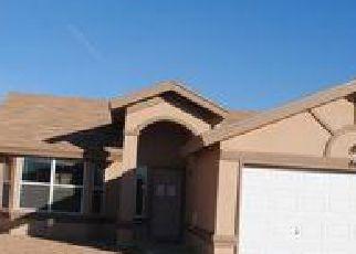Foreclosure  id: 4083497