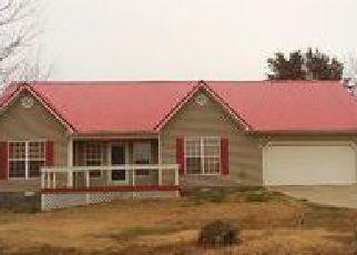 Foreclosure  id: 4083512