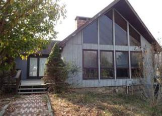 Foreclosure  id: 4083526