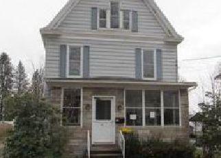 Foreclosure  id: 4083614