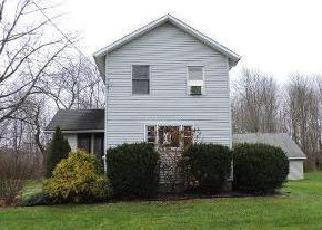 Foreclosure  id: 4083617