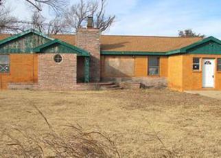 Foreclosure  id: 4083669