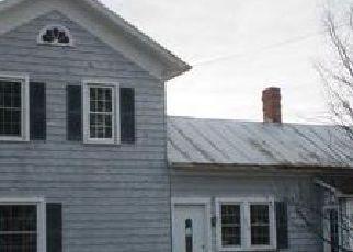 Foreclosure  id: 4083686