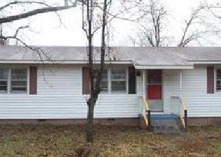 Foreclosure  id: 4083729