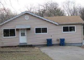 Foreclosure  id: 4083783