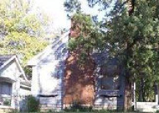 Foreclosure  id: 4083785