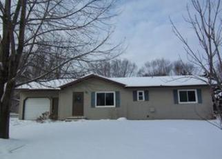Foreclosure  id: 4083792