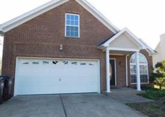 Foreclosure  id: 4083828