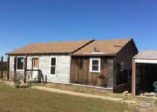 Foreclosure  id: 4083832