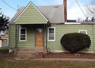 Foreclosure  id: 4083843