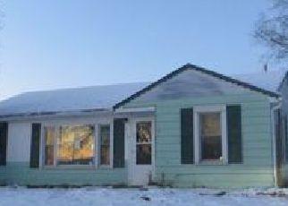 Foreclosure  id: 4083845