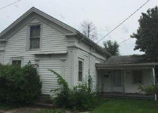 Foreclosure  id: 4083847