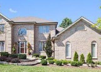 Foreclosure  id: 4083874