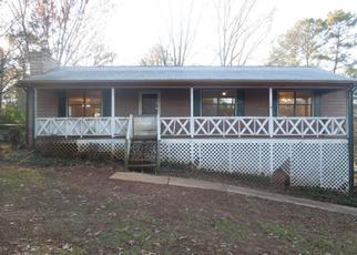 Foreclosure  id: 4083896