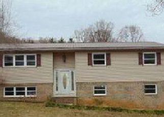 Foreclosure  id: 4083900