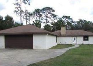 Foreclosure  id: 4083927