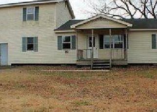 Foreclosure  id: 4083976