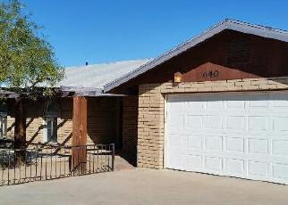 Foreclosure  id: 4084016
